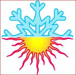 l hiver et l ete